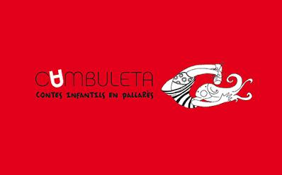 Exposició de Cambuleta