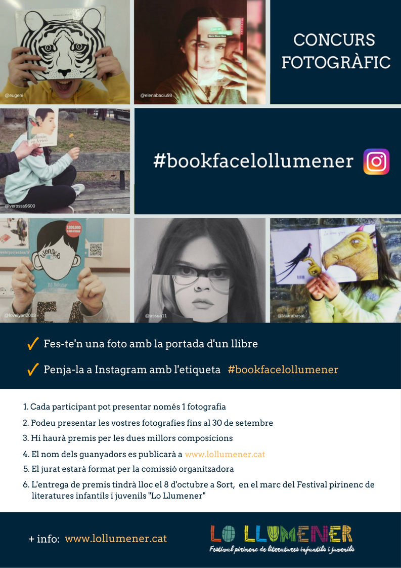 cartell-bookface-lollumener