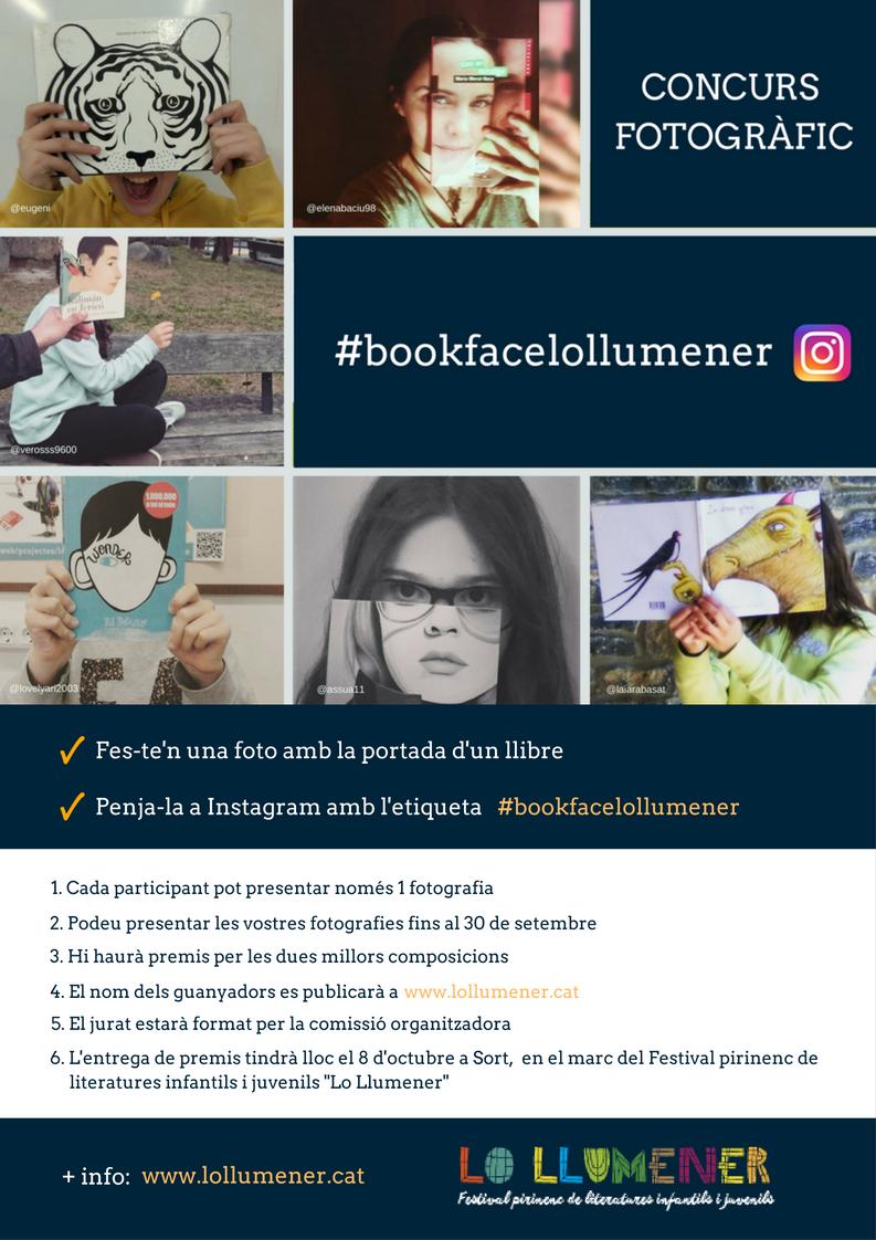 cartell-bookface-lollumener